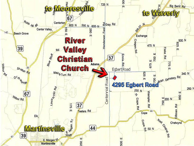 Directions to River Valley Christian Church in Martinsville ... on historic aerials indiana, white pages indiana, mapviewer indiana, gasbuddy indiana, craiglist indiana, facebook indiana, alois johnson fort wayne indiana, city street map indianapolis indiana, is there gold in indiana, zillow indiana, world atlas indiana, google map of the midwest, usa map indiana, google map allentown, google map southeast, map of indiana, rand mcnally indiana, google map of chicago,