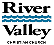 River Valley Christian Church Martinsville Indiana